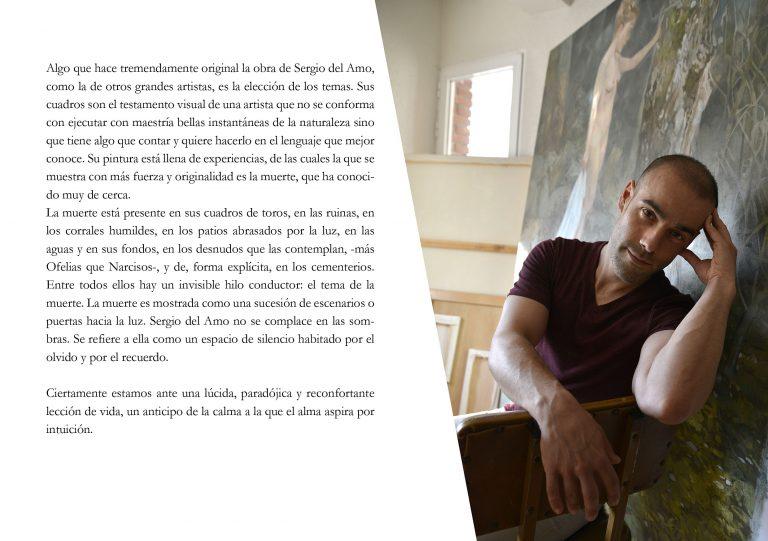 catalogo_Sergio del Amo-5
